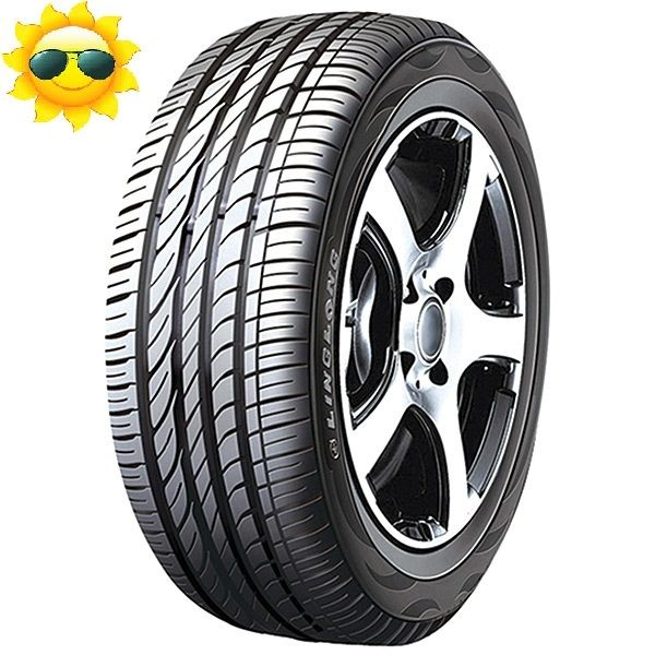 205/55R16 94W XL Linglong Greenmax UHP